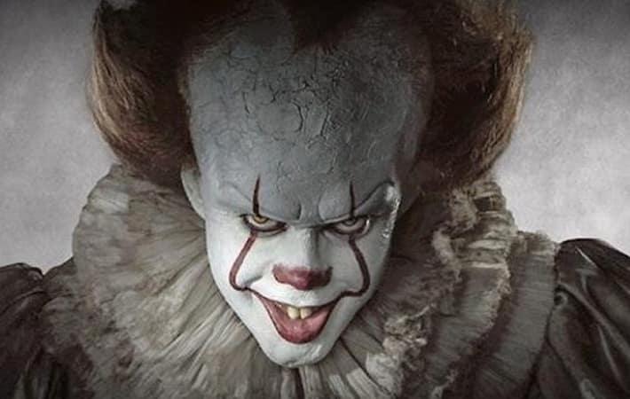 5 películas de terror que aterrizarán en 2019 - it capítulo 2