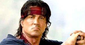 Sylvester Stallone interpretará a un nuevo superhéroe