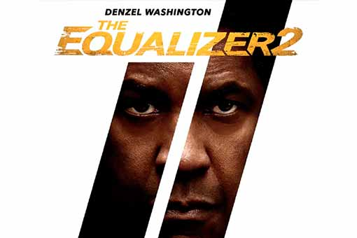 the equalizer2