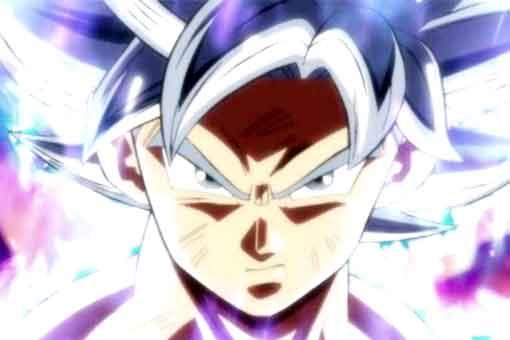 Dragon Ball Super: ¿Cuándo volveremos a ver el Ultra Instinct de Goku?