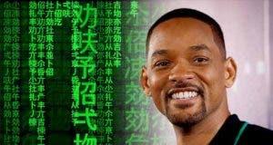 La verdadera razón por la que Will Smith rechazó protagonizar Matrix