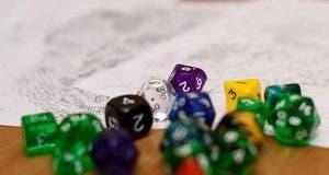 7 mejores juegos de ro