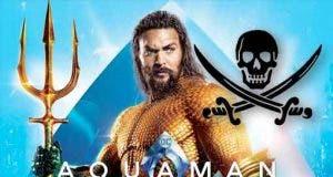 Piratean Aquaman 4K por una brecha de seguridad de iTunes de Apple