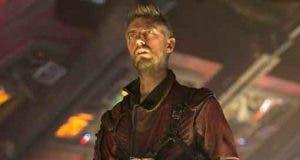 Sean Gunn habla de Vengadores: Endgame y Escuadrón Suicida 2