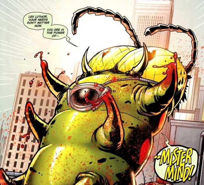 Spoilers de Shazam!: Escenas post-créditos y héroe de Liga de la Justicia