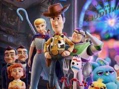 Pixar presenta el nuevo tráiler de Toy Story 4 por fin enseña de que tratará la historia