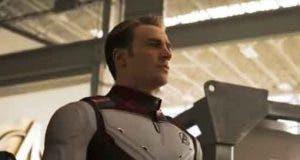 Teoría Marvel Vengadores: Endgame explica otra función de los trajes blancos