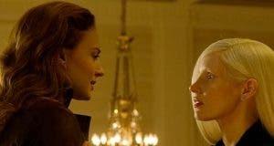 ¿Por qué X-Men: Fénix Oscura se parece tanto a X-Men 3 (2006)?