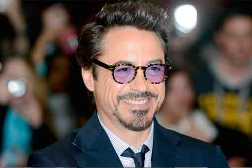El escandaloso salario de Robert Downey Jr en Vengadores: Endgame