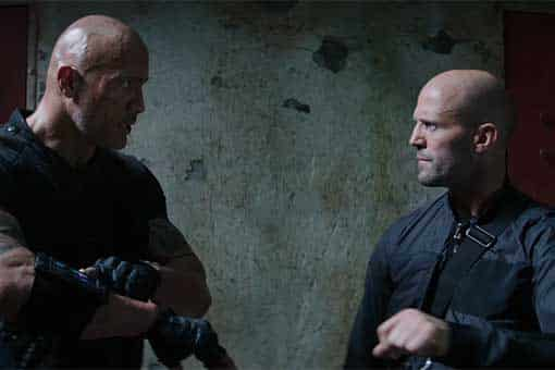 fast and furious: hobbs and shaw dest