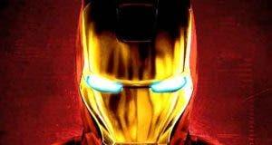 Iron Man / Tony Stark: Camino a Vengadores: Endgame