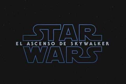 Star Wars El Ascenso De Skywalker Revelan Duración Y Spoilers