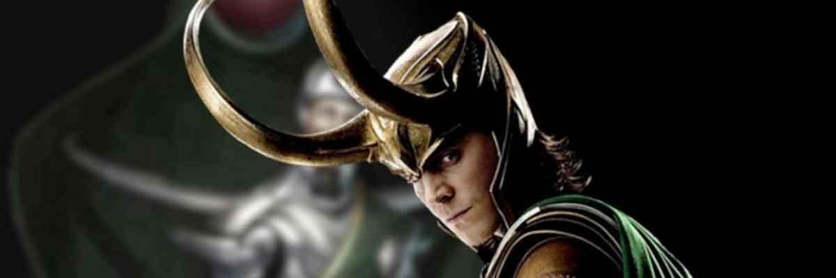 Loki creó una nueva linea temporal en Vengadores: Endgame