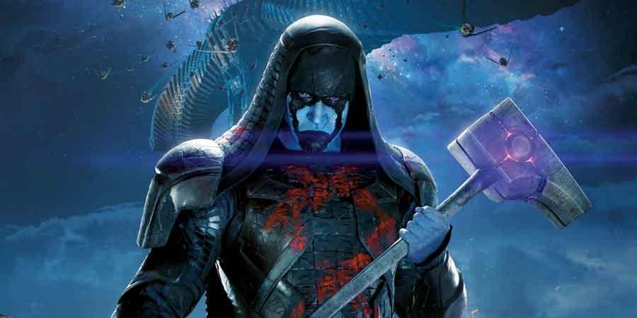 Los 10 grandes ausentes de Vengadores: Endgame