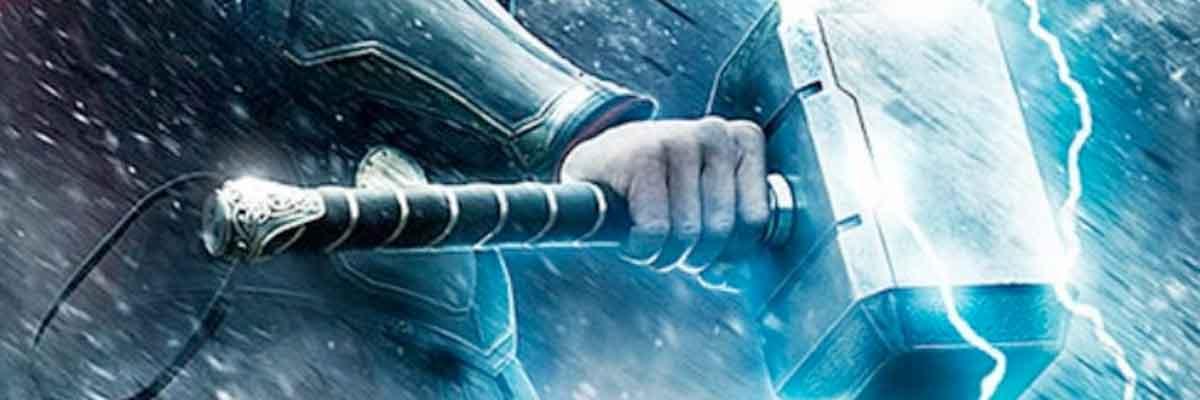 10 preguntas que Marvel debe resolver después de Vengadores: Endgame