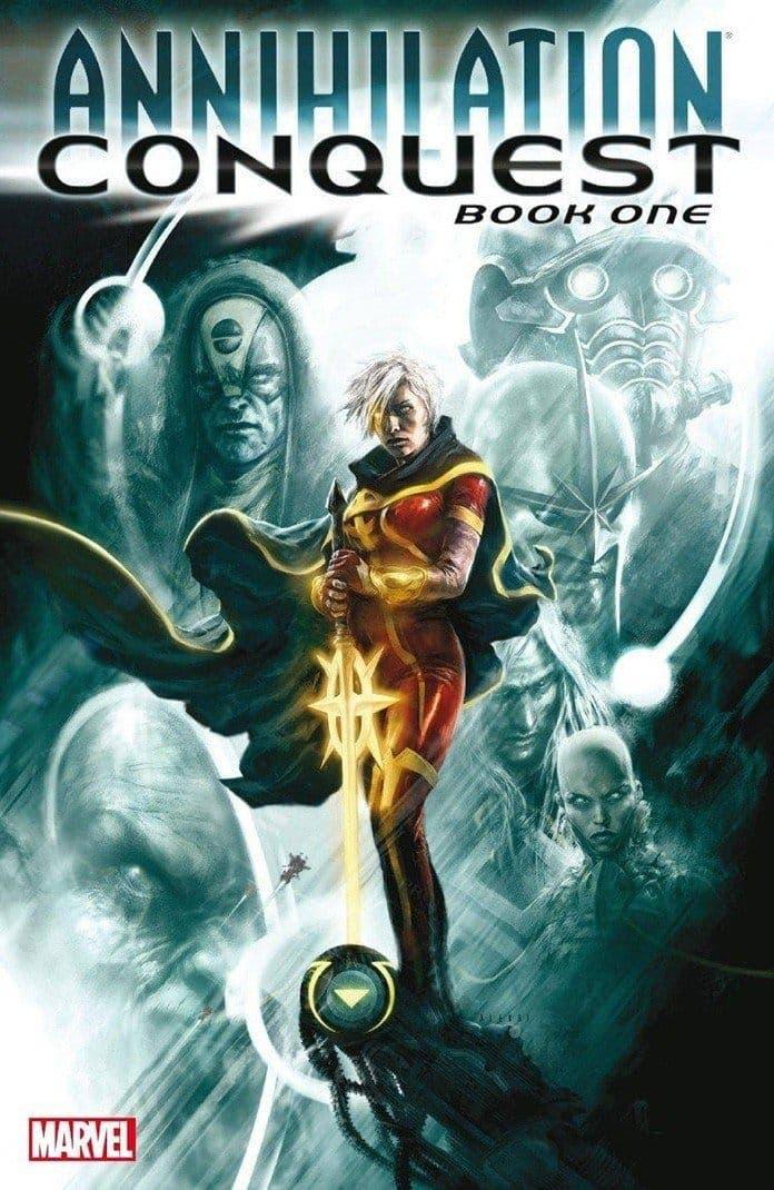 phyla vell capitana marvel homenaje Vengadores: Endgame