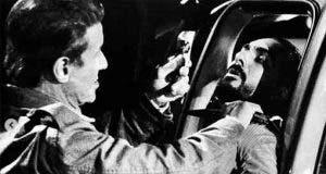 Sylvester Stallone comparte unas espectaculares imágenes de Rambo V