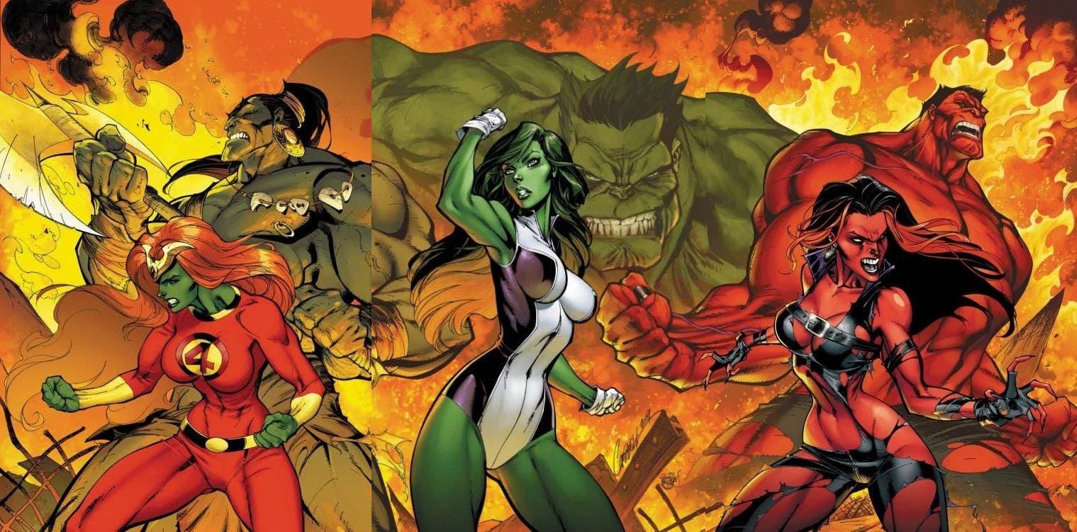 the fall of hulks