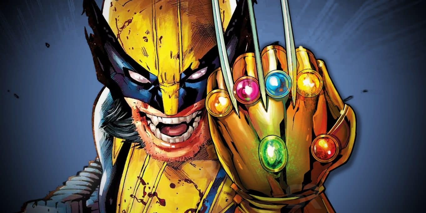 Wolverine-Infinity-Gauntlet-Comic