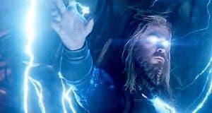 Motivos por los que James Gunn es perfecto para finalizar el viaje de Thor (Chris Hemsworth)