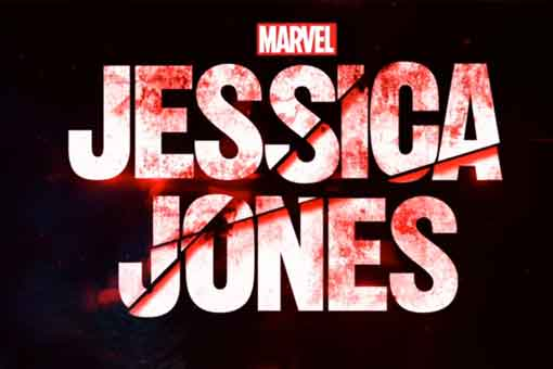 Teaser tráiler de Jessica Jones temporada 3 de Netflix