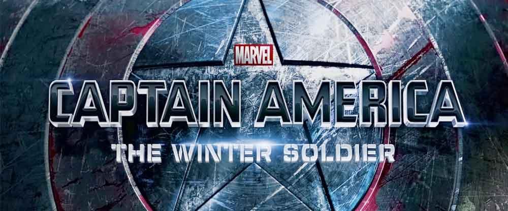 Las referencias de Vengadores: Endgame a las 21 películas de Marvel