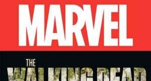 Marvel quiere fichar al mayor villano de The Walking Dead