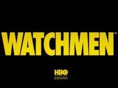 Espectacular primer teaser tráiler de Watchmen la serie de HBO