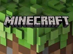 Juega a Minecraft Classic gratis online