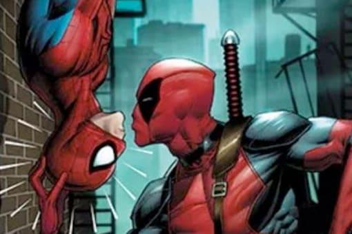 Quieren introducir a Deadpool en esta película de Marvel