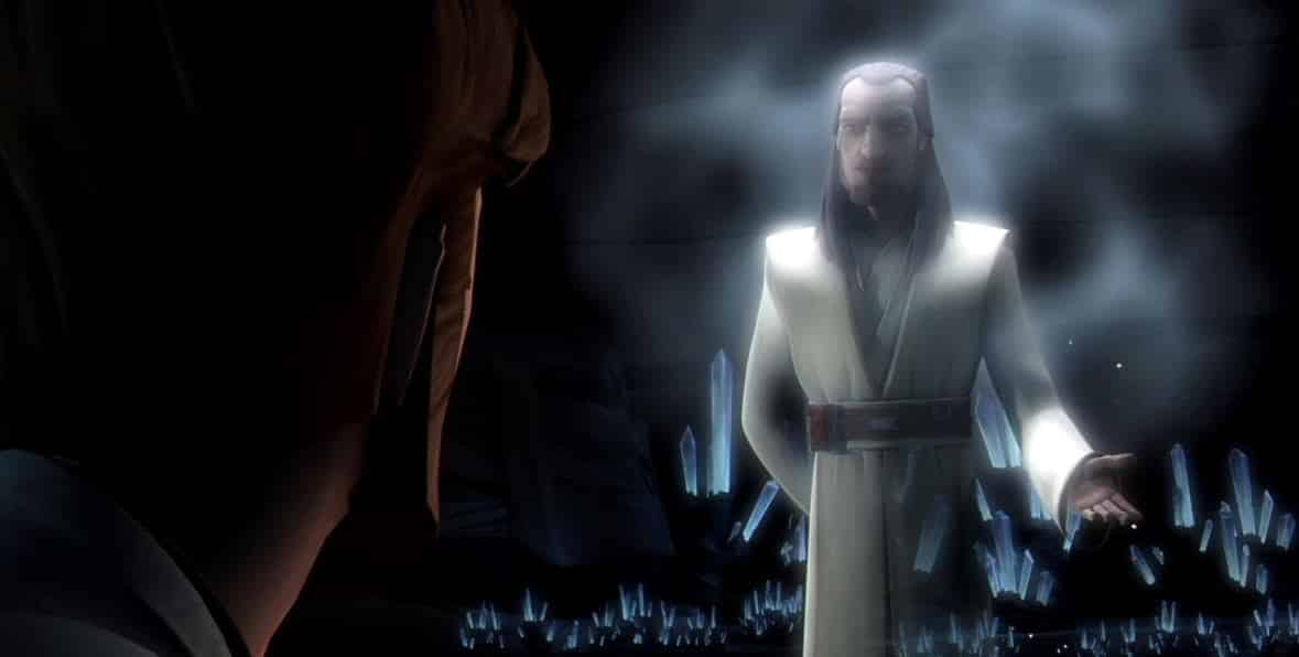 star-wars-qui-gon-jinn