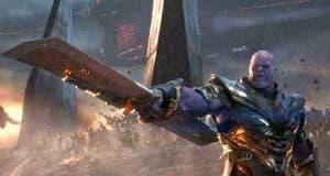 Villanos que casi añaden al ejercito de Thanos en Vengadores: Endgame