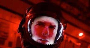 Misión Imposible 7: ¿Veremos a Tom Cruise en la Luna?