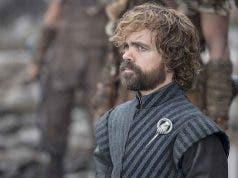 HBO hace historia con Juego de Tronos en los Emmy
