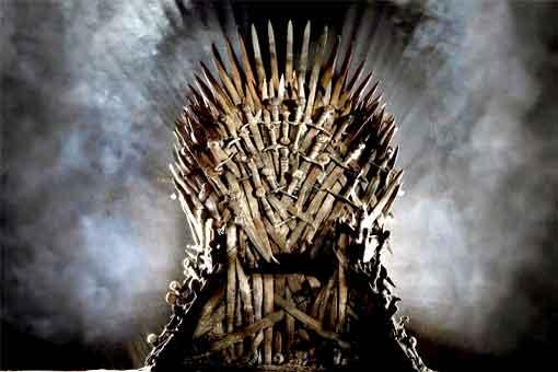 9 aspirantes al Trono de Hierro en el final de Juego de Tronos