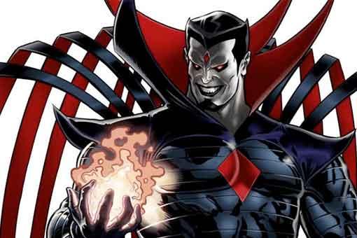 El mejor villano de los X-Men también se ha convertido en el más grande