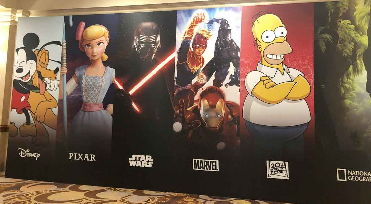 Nuevo aspecto de Kylo Ren en Star Wars: El ascenso de Skywalker
