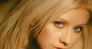 Cuatro Fantásticos casi tuvo una nueva versión con Christina Aguilera