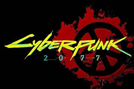 Podrás terminarte Cyberpunk 2077 sin matar a nadie