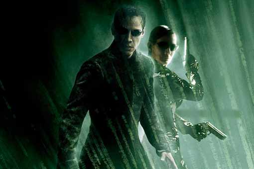 Matrix: Un actor de Marvel podría ser le nuevo Neo