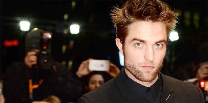 El motivo por el que Robert Pattinson se ha convertido en el nuevo Batman