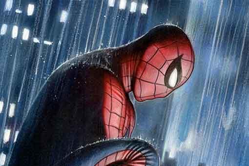 Spider-Man sufre otra desgarradora pérdida en War of the Realms