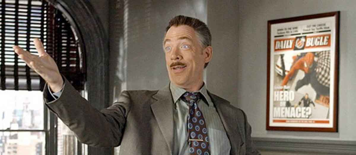 Spider-Man: Lejos de casa tiene un cameo que te volverá loco (SPOILER)