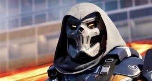 taskmaster villano de marvel
