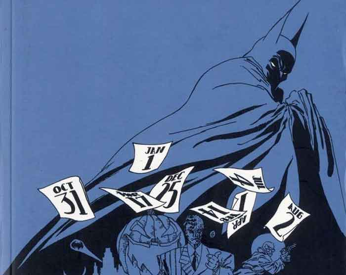 The Batman: Filtran la épica trama que tendrá la película