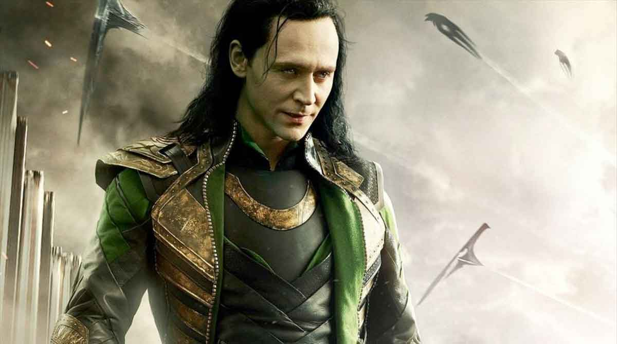 Tom Hiddleston: La serie de Loki responderá a estas dos cuestiones