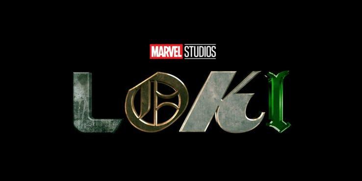 serie de Disney Plus Loki contará con Tom Hiddleston