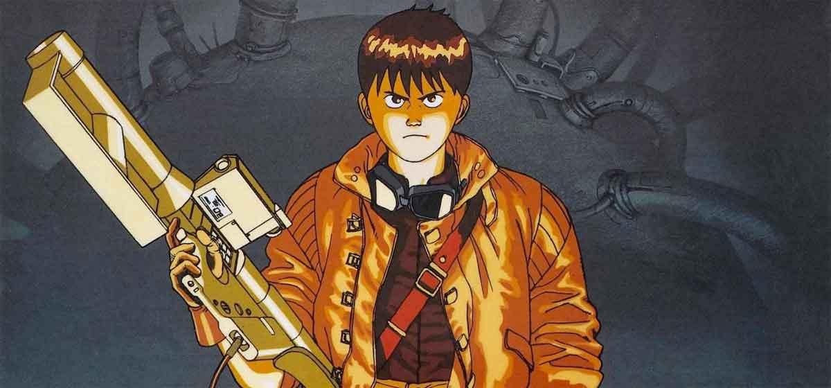 Akira: No habrá blanqueamiento de los protagonistas