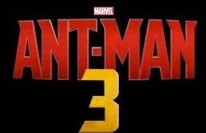 Ant-Man 3 podría haber sido cancelada definitivamente por Marvel