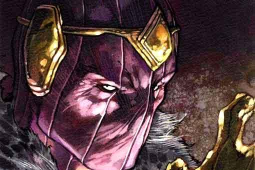 El nuevo grupo de villanos creado para matar a un héroe de Marvel